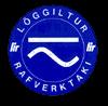 loggiltur[1]